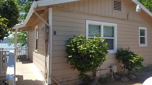 13961 Lakeshore Drive #8 Photo 1