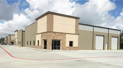 22570 Franz Road, Katy, TX 77449   HotPads