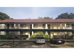 3590 Magnolia Ridge Circle #C Photo 1