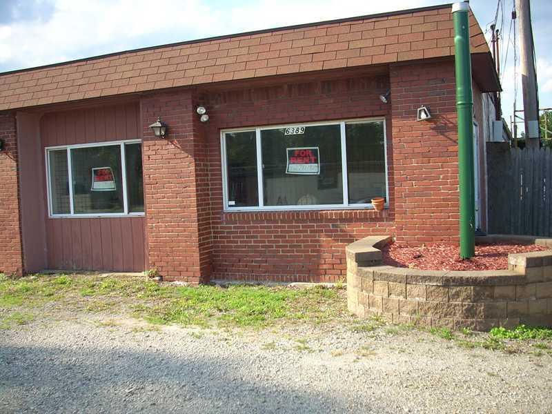6389 Saltsburg Road Photo 1