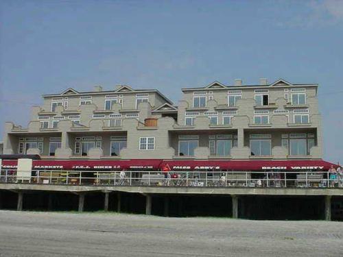 1600 Boardwalk Apt 201 North Wildwood Nj Hotpads