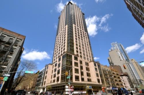 389 89th Street #8A Photo 1