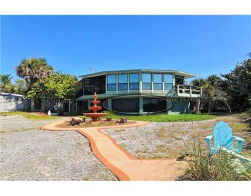 7810 Manasota Key Road Photo 1