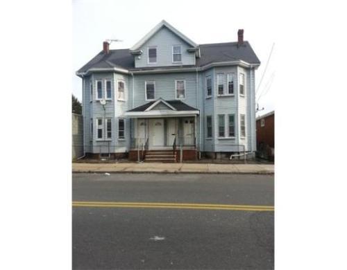 19 Garfield Avenue #2 Photo 1
