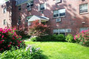 Fonthill Apartments Photo 1