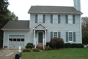 Smith Properties Photo 1