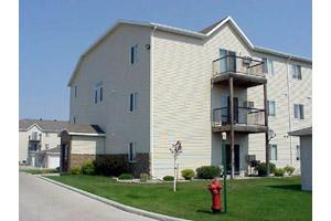 Demaio Apartments Photo 1