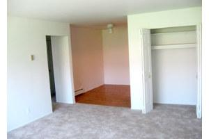 Plymouth Heritage Apartments Photo 1