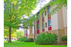 Hyde Park Apartments Photo 1