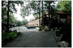 Woodside Village Apartments Photo 1