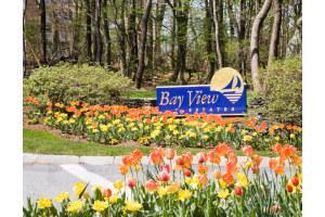 Bay View Estates Photo 1