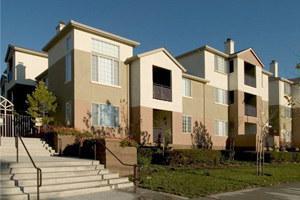 Pavona Apartments Photo 1