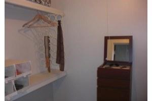 Spicetree Apartments Photo 1