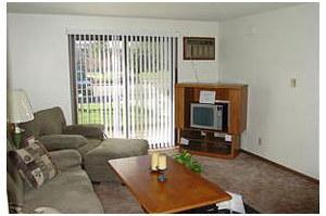 Northland Park Apartments Photo 1