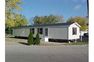 Cutler Estates Photo 1