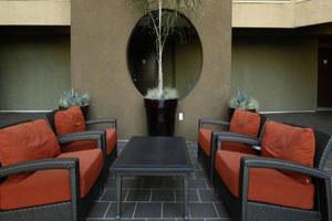 Citiview Terrace Apartments Photo 1