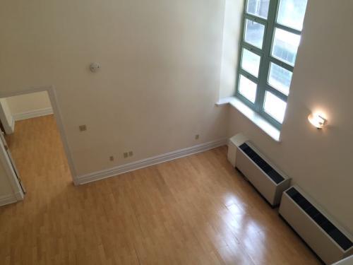 2 bed, 1400 sqft, $2,850 Photo 1