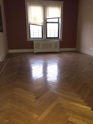 4 bed, $2,750 Photo 1