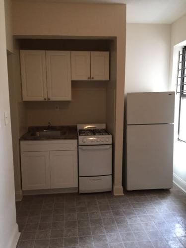 1 bed, $1,150 Photo 1