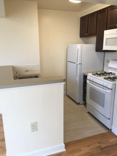 1 bed, $1,200 Photo 1