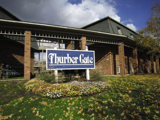 684 Thurber Drive W Photo 1