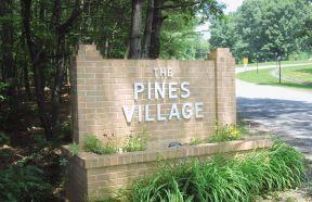The Pines Village Photo 1
