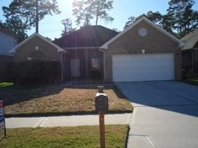 23835 East Green Estate Court Photo 1