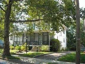 926 Stokes Avenue Photo 1