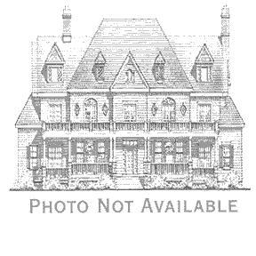 1847 W 46th Street Photo 1