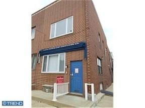 1339 W Porter Street Photo 1