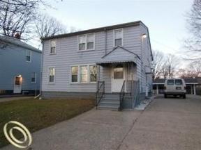 577-1 E Mapledale Avenue E Photo 1