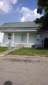 407 Wagstaff Street Photo 1