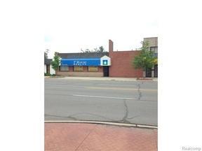10415 W Warren Ave Photo 1