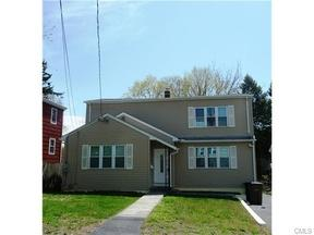 16 Berges Ave Photo 1