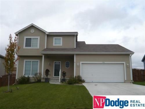 1706 Ridgeview Drive Photo 1