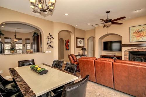 12081 W Desert Mirage Drive #LOT 33 Photo 1