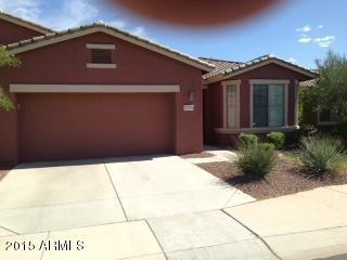 42575 W Candyland Place Photo 1