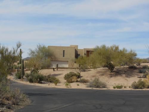 36247 N Romping Road Photo 1