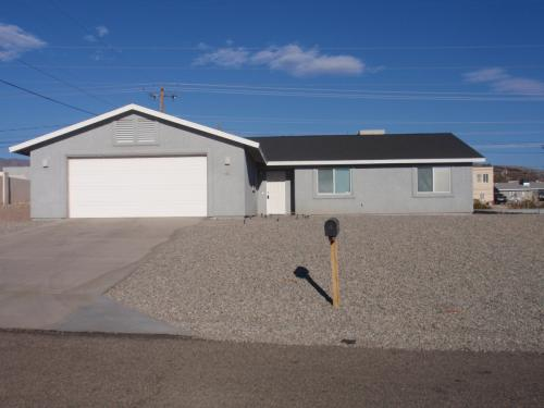 480 Mohican Dr 6 Month Rental Only Photo 1