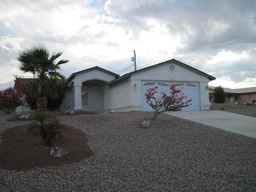 2265 Huntington Drive Photo 1