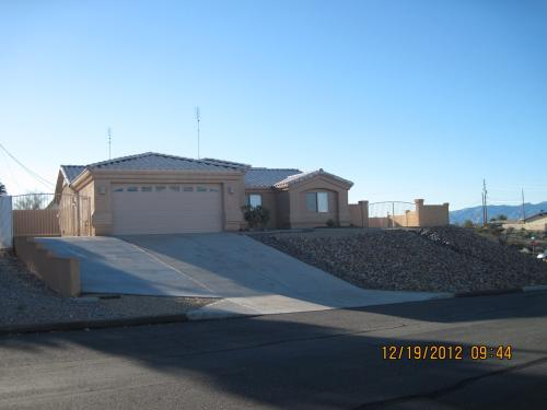 3360 El Toro Drive Photo 1