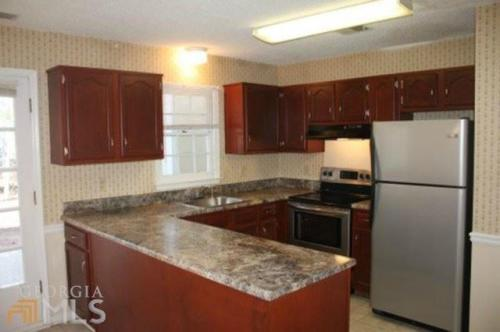 4339 Redgate Road #4339 Photo 1