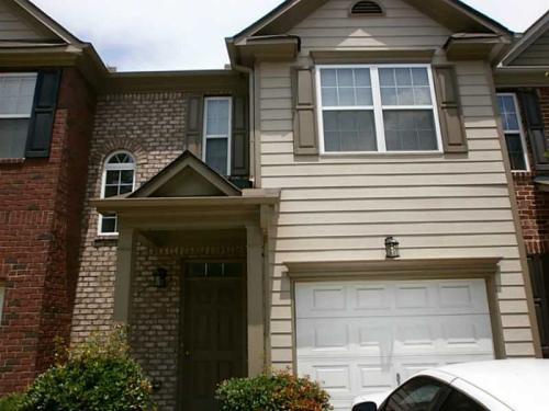 3358 Thornbridge Drive Photo 1