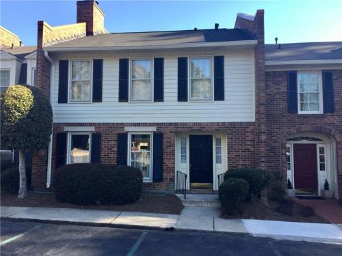 2 Jefferson Hill Place Photo 1