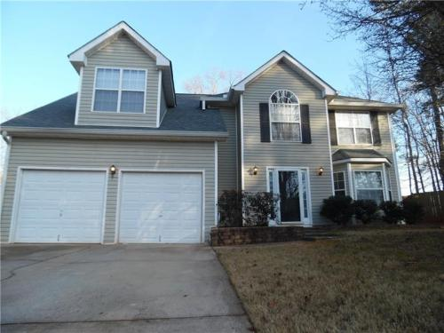 6685 Manor Creek Drive Photo 1