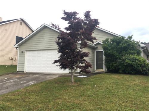 5709 Rockingwood Drive Photo 1