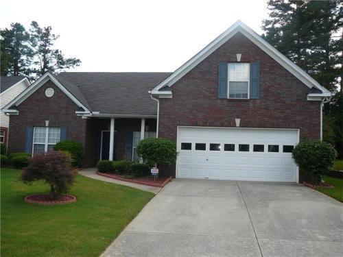1055 Chandler Ridge Road Photo 1