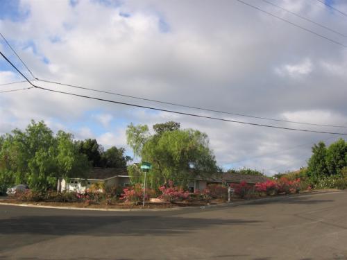 902 Newkirk Drive Photo 1