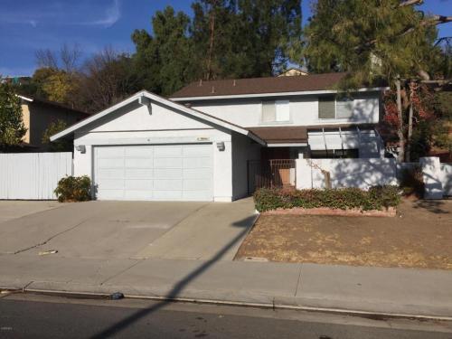 30661 Lakefront Drive Photo 1