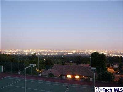 4068 Park Vista Dr Photo 1